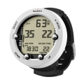 SS021646000_Suunto_Vyper_Novo_White_Perspective_Divetime_Airtime_Imperial.png