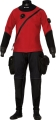 bare_hd2expedition_drysuit_womens_red_0.png
