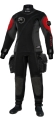 bare_guardiantechdrysuit_0_red1.png