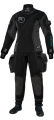 bare_guardiantechdrysuit_0_aqua1.png