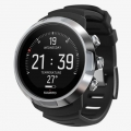 ss050190000-suunto-d5-black-perspective-view-watch-7-01.png.jpg