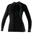 BARE-Exowear-Womens-Jacket.png