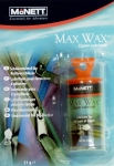 Smar MAX WAX do zamków 21 g