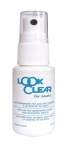 Look Clear Anti Fog Spay