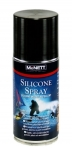 Smar silikonowy McNETT spray 150 ml