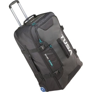 Torba Tusa Roller Bag - Large