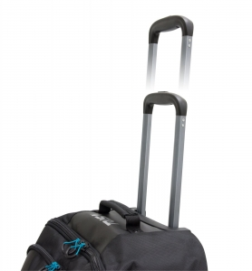 Torba Tusa Roller Bag - Medium