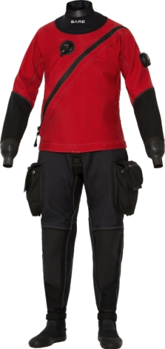 bare_hd2expedition_drysuit_mens_red_0.png
