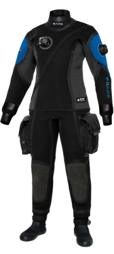 bare_guardiantechdrysuit_0_blue1.png