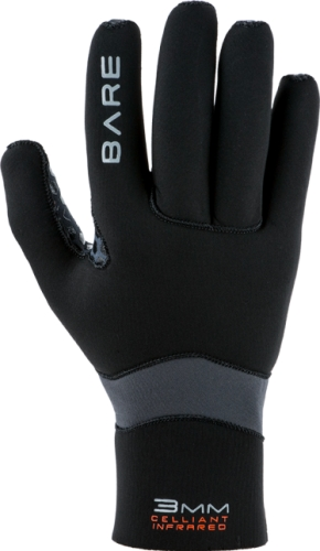 bare-ultrawarmth-glove1.png